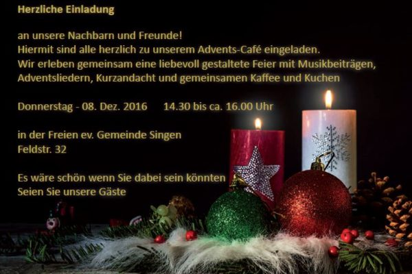 adventsfeier-senioren-2016